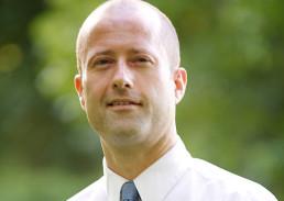 Andrew Borner