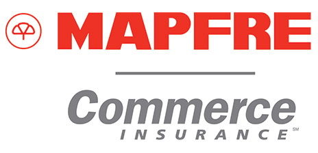 Mapfre / American Commerce