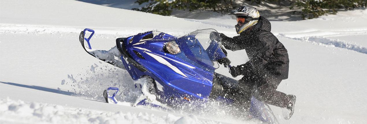 Dirt Bike Snowmobile >> Olde Liberty Insurance Llc Connecticut Atv Dirt Bike And